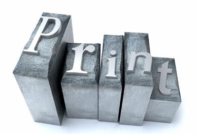 print-werk
